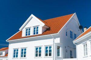 Bolig og hytte featured image