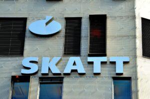Skatter og avgifter featured image